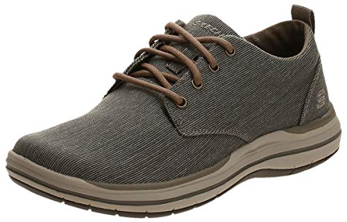 Stylish Casual Mens Shoes