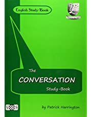 The Conversation Study-Book