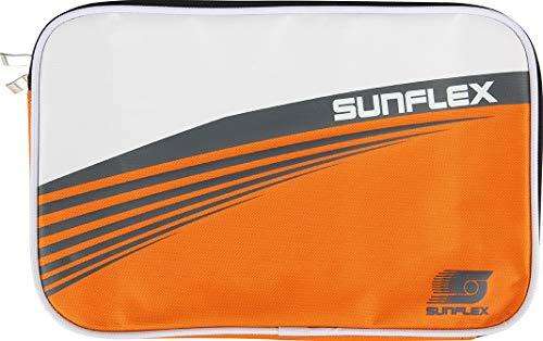 Sunflex Tischtennishülle PROTECT, 20472