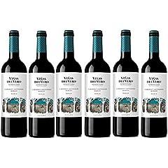 Vinos | Amazon.es