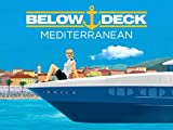 Below Deck: Mediterranean - Season 3