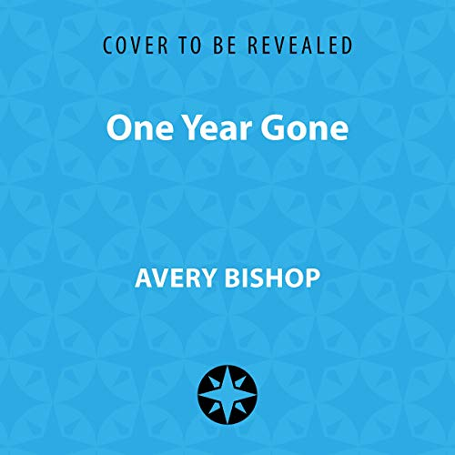Page de couverture de One Year Gone