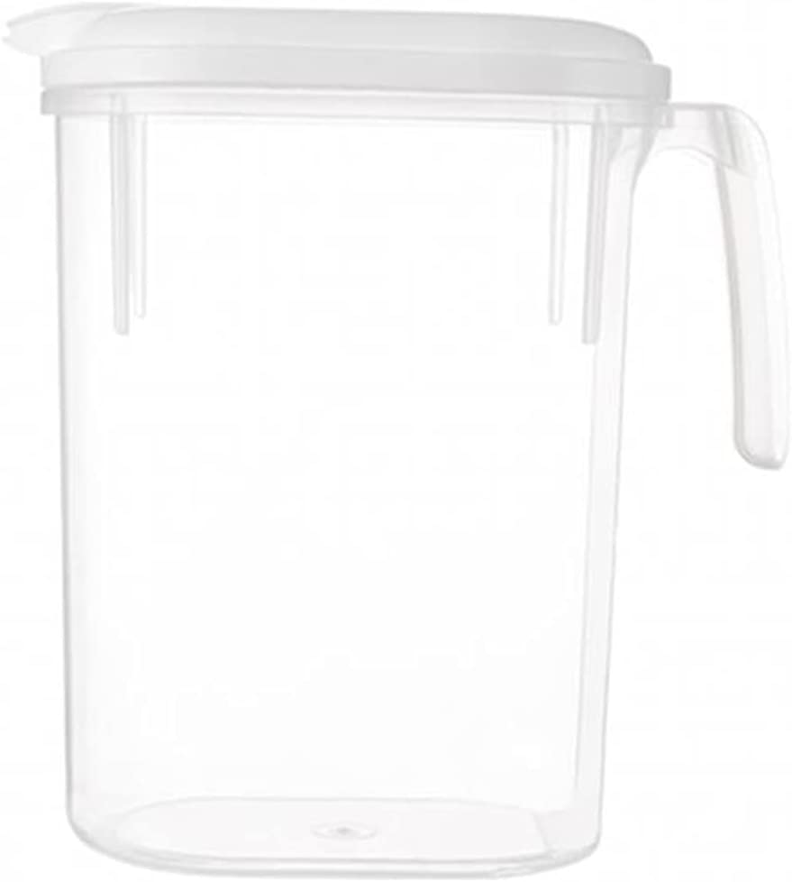 Cold Ranking TOP5 kettle Household large-capacity pot Fort Worth Mall beverage trans kitchen