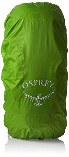 OSPREY(オスプレー)『ケストレル28(OS50152)』