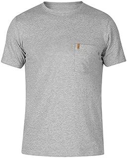 Men's Short ¿vik Pocket T-Shirt