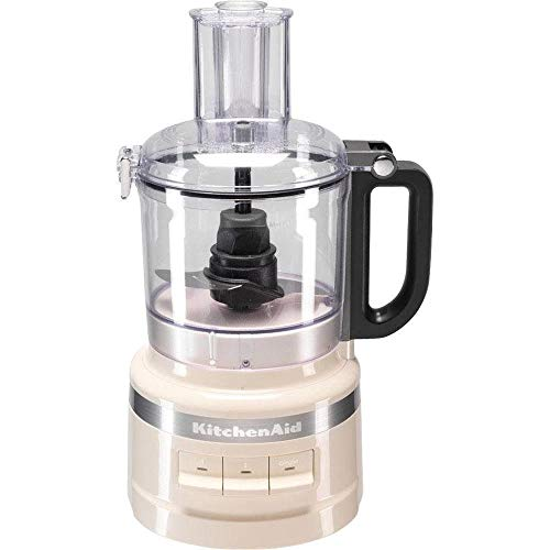 KitchenAid Food Processor 1,7 l