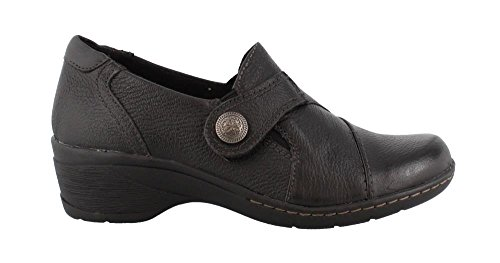 Best Womens Shoes Earth Origins