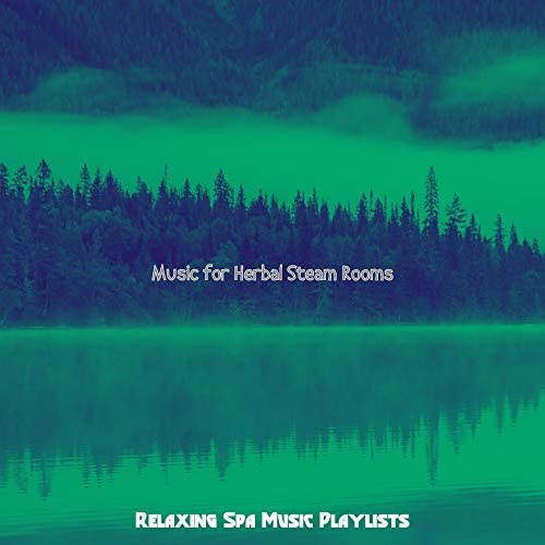 Relaxing Spa Music Playlists