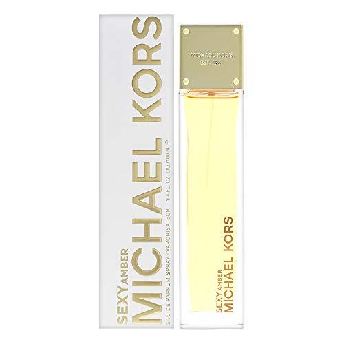 Michael Kors 55703 - Agua de perfume, 100 ml