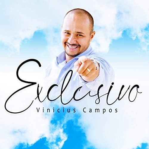 Vinicius Campos