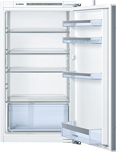 Bosch KIR31VF30 Kühlschrank / A++ / 172 L / LED Beleuchtung / MultiBox mit Wellenboden