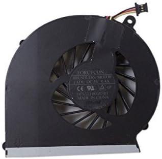 Looleking Laptop Purchase CPU Same day shipping Cooling Fan Presario for CQ57-100 Compaq HP