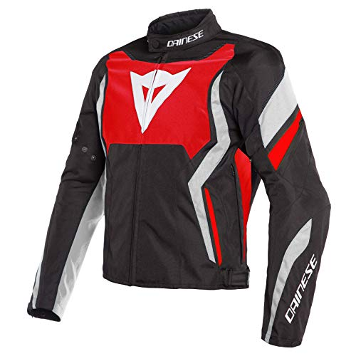 Dainese Edge Tex Jacket Motorradjacke