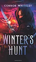 Winter's Hunt (Fantasy Trilogy Books)
