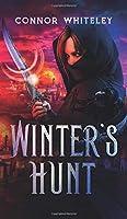 Winter's Hunt (Fantasy Trilogy Books)