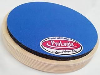 ProLogix プロロジックス 6