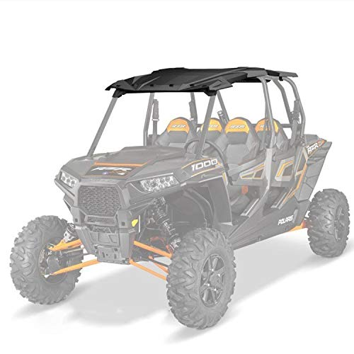 Polaris New OEM Lock & Ride Poly Sport Roof Kit, Razor RZR 1000 XP 4, 2883074
