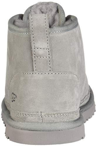 UGG Women's W Neumel Fashion Boot