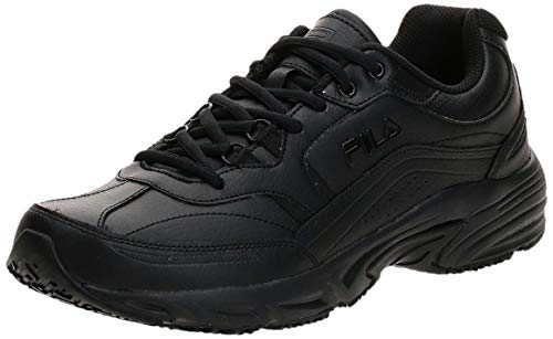 Top 10 best selling list for flat soled roofer shoes