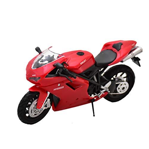 New Ray 57143A Ducati 1198