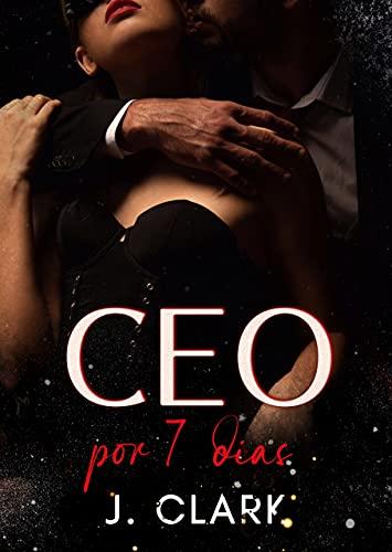 CEO por 7 dias