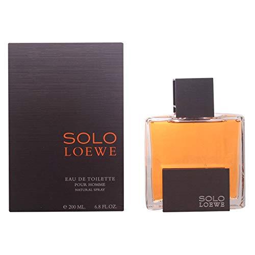 La mejor selección de Loewe Solo del mes. 4