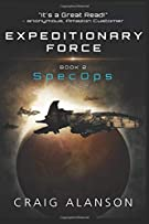 SpecOps (Expeditionary Force)