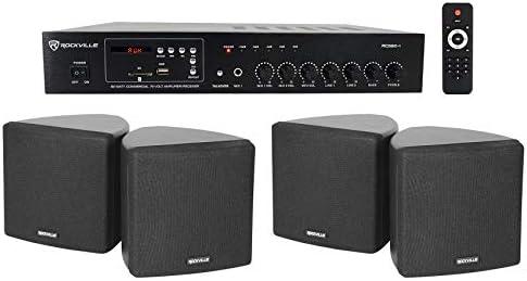 Top 10 Best 3.5 amplifier