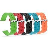 Zoom IMG-2 zacro kit braccialetto di ricambio