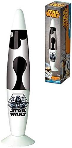 a la venta Lámpara Magma 34 cm STAR WARS Oscuro Vader Vader Vader  ahorra hasta un 80%