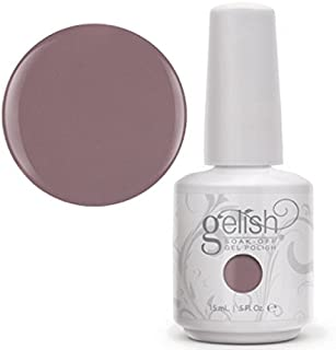 Gelish From Rodeo to Rodeo Drive 15 ml