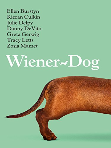 Wiener Dog [dt./OV]