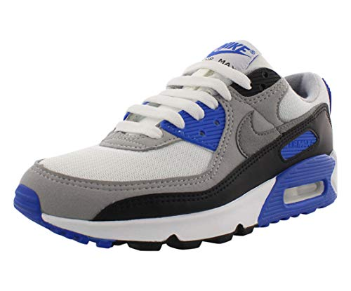 Tenis Nike Retro 90 marca Nike