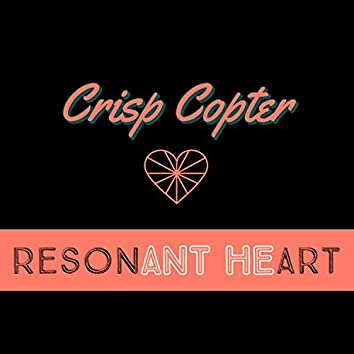 Resonant Heart