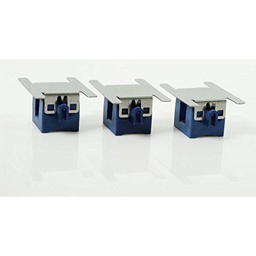 COBRA Zusatzsensoren für Caratec Marderschutz Sensor 737
