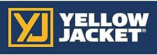Yellow Jacket Port Seals for Mini Refrigeration System Analyzer -40856