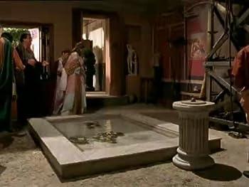 Best last days of pompeii Reviews