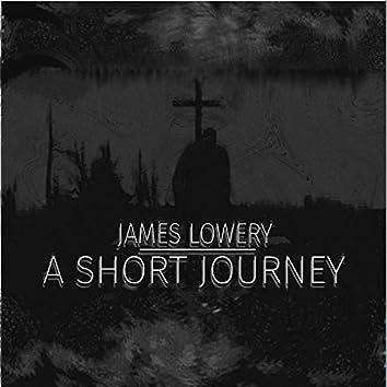 A Short Journey