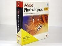 アドビ Adobe Photoshop 6.0J for Mac アップグレード版