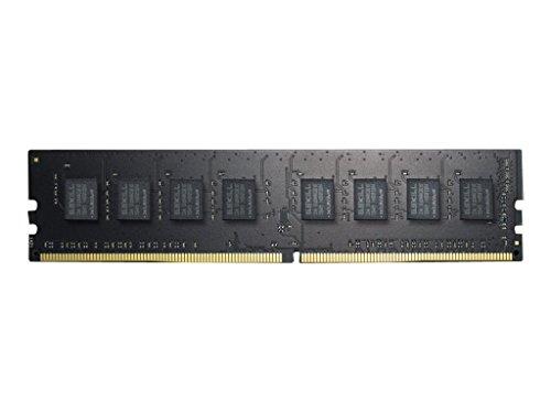 Gskill f4-2400c15s-8gns mémoire ram 8 go