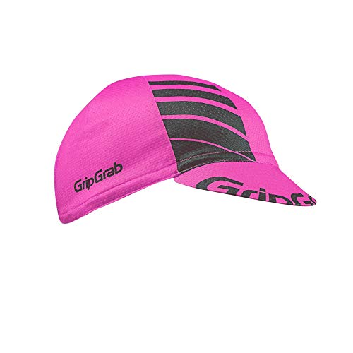 GripGrab Lightweight Summer Cycling Cap UV-Protection Under-