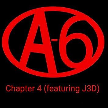 Chapter 4 (feat. J3d)