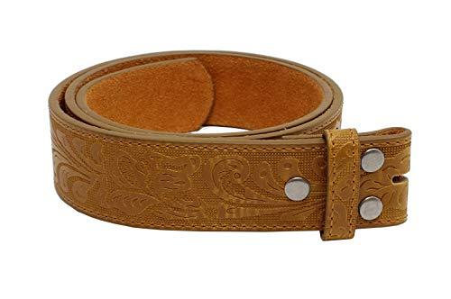 Brocha Oval marca BC Belts