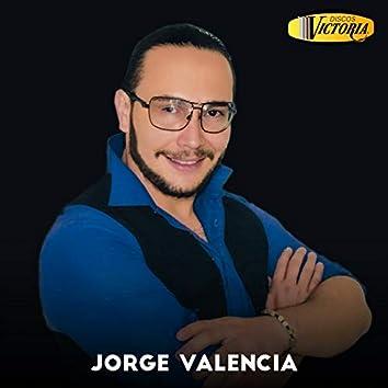 Jorge Valencia