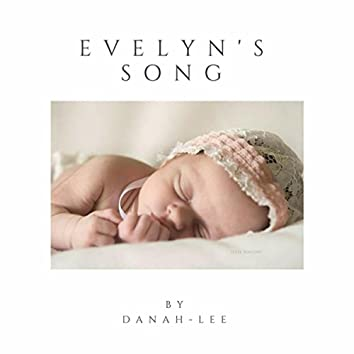 Evelyn's Song