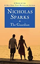 By Nicholas Sparks The Guardian (Reissue) [Mass Market Paperback]