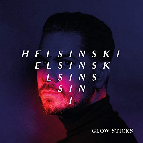 Helsinski