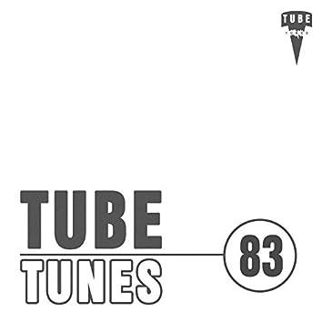 Tube Tunes, Vol. 83