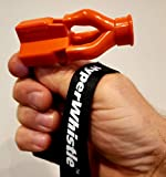 HyperWhistle (Safety Orange
