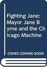 Best jane byrne chicago Reviews